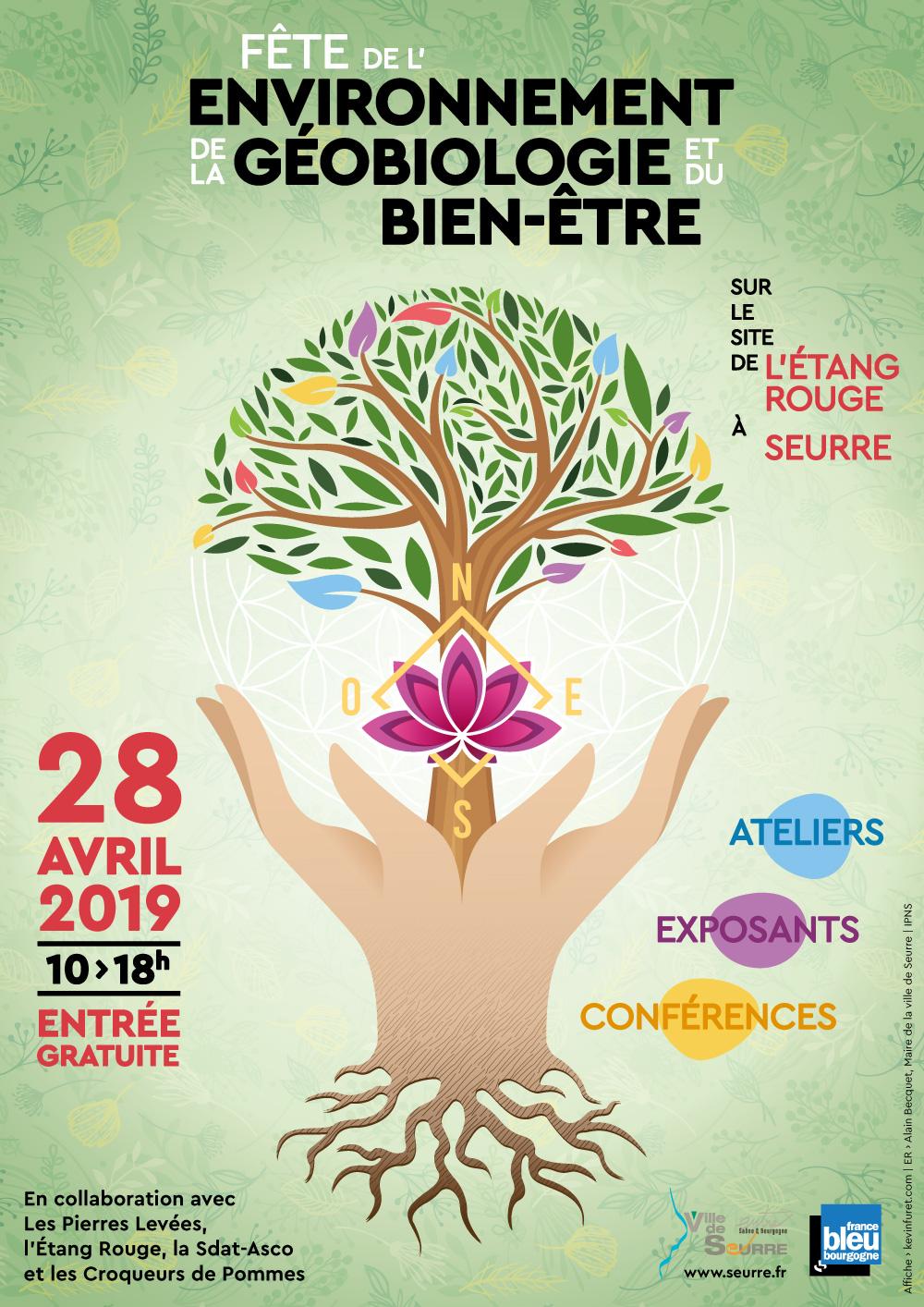 2019-fete-environnement-seurre-affiche-web-rvb-1000x1414px